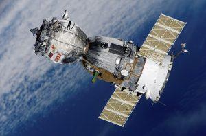 >thisisjustarandomplaceholder<Satelite - IP   Iberian Press®