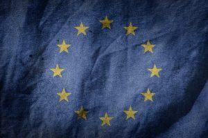 >thisisjustarandomplaceholder<UE - IP | Iberian Press®