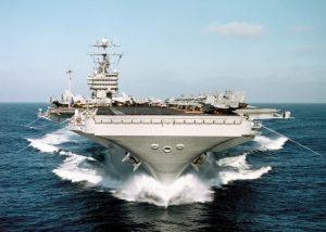 >thisisjustarandomplaceholder<buque militar - IP | Iberian Press®