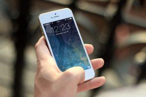 >thisisjustarandomplaceholder<iphone apple - IP | Iberian Press®
