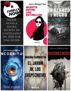>thisisjustarandomplaceholder<novelas-nominadas | Iberian Press®