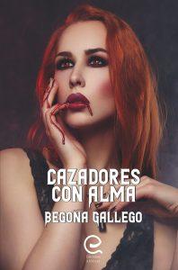 >thisisjustarandomplaceholder<portada-cazadores-con-alma-KDP-Copia   Iberian Press®