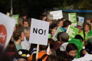>thisisjustarandomplaceholder<protesta - IP | Iberian Press®