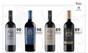 >thisisjustarandomplaceholder<Bujanda - IP | Iberian Press®