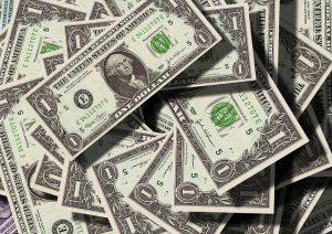>thisisjustarandomplaceholder<Dolar - IP | Iberian Press®