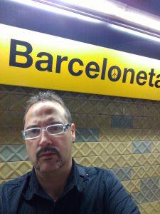 >thisisjustarandomplaceholder<Octavi-Franch-foto   Iberian Press®