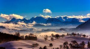 >thisisjustarandomplaceholder<Suiza - IP | Iberian Press®