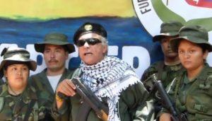 >thisisjustarandomplaceholder<Video FARC - IP | Iberian Press®