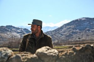 >thisisjustarandomplaceholder<afghanistan soldado - IP | Iberian Press®