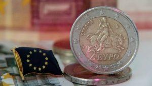 >thisisjustarandomplaceholder<eurozona - ip | Iberian Press®