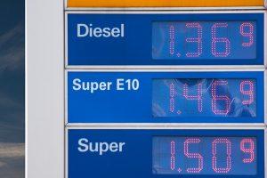 >thisisjustarandomplaceholder<precio gasolina - IP | Iberian Press®