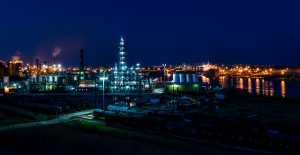 >thisisjustarandomplaceholder<refineria petroleo - IP | Iberian Press®