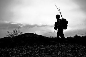 >thisisjustarandomplaceholder<soldado afgano - IP | Iberian Press®