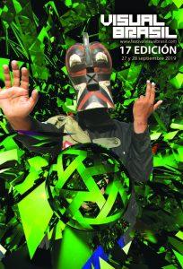 >thisisjustarandomplaceholder<visualbrasil_2019 | Iberian Press®