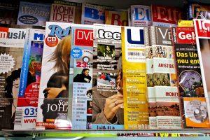 >thisisjustarandomplaceholder<Prensa - IP   Iberian Press®