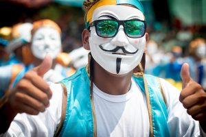 >thisisjustarandomplaceholder<Protestas Bolivia - IP | Iberian Press®