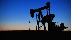 >thisisjustarandomplaceholder<Yacimientos Petróleo - IP   Iberian Press®