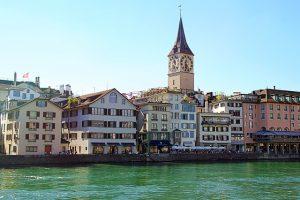 >thisisjustarandomplaceholder<Zurich - IP   Iberian Press®