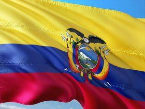 >thisisjustarandomplaceholder<bandera-ecuador-IP | Iberian Press®