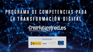 >thisisjustarandomplaceholder<imagen-NP-CURSOS-MOOCS-MENOS-PESO   Iberian Press®