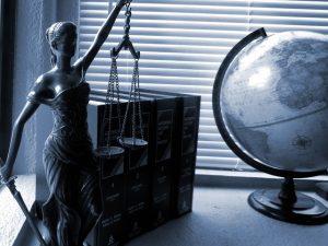 >thisisjustarandomplaceholder<justicia- dama-IP | Iberian Press®