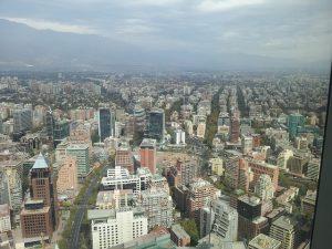>thisisjustarandomplaceholder<santiago-de-chile-ip | Iberian Press®