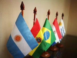 >thisisjustarandomplaceholder<Bolivia bandera - IP   Iberian Press®