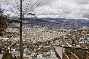 >thisisjustarandomplaceholder<La Paz Bolivia - IP   Iberian Press®
