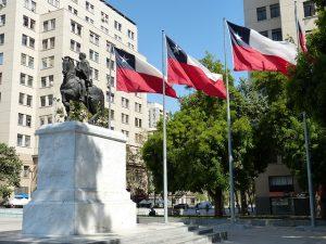 >thisisjustarandomplaceholder<chile-bandera-IP | Iberian Press®