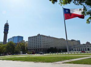 >thisisjustarandomplaceholder<chile-dos-IP | Iberian Press®