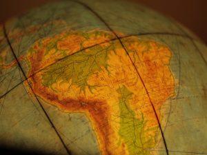 >thisisjustarandomplaceholder<mapa-bolivia-IP   Iberian Press®