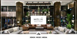 >thisisjustarandomplaceholder<meliá-hotels-international-caso-de-éxito-xenox   Iberian Press®