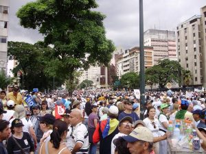 >thisisjustarandomplaceholder<venezuela-marcha-IP | Iberian Press®