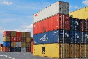 >thisisjustarandomplaceholder<Exportaciones - IP | Iberian Press®
