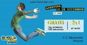 >thisisjustarandomplaceholder<FB apertura Albacete | Iberian Press®
