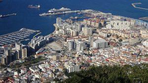 >thisisjustarandomplaceholder<Gibraltar - IP   Iberian Press®
