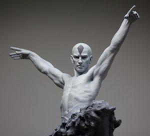 >thisisjustarandomplaceholder<The-Swan-Dance-Coderch-Malavia-Sculpture-Bronze-9376 | Iberian Press®