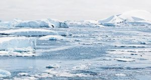 >thisisjustarandomplaceholder<aguas-antártida | Iberian Press®