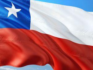 >thisisjustarandomplaceholder<bandera-chile | Iberian Press®