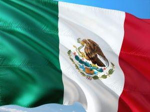 >thisisjustarandomplaceholder<bandera-méxico   Iberian Press®