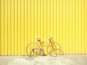 >thisisjustarandomplaceholder<bike-867229_1920-1 | Iberian Press®