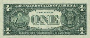 >thisisjustarandomplaceholder<billete-dólar   Iberian Press®