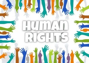 >thisisjustarandomplaceholder<derechos-humanos   Iberian Press®