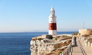 >thisisjustarandomplaceholder<gibraltar- IP   Iberian Press®