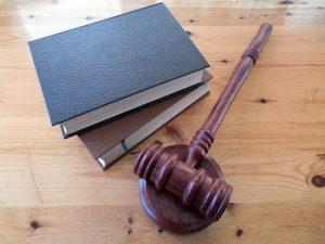 >thisisjustarandomplaceholder<justicia | Iberian Press®