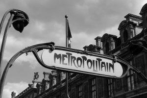 >thisisjustarandomplaceholder<metro-parís   Iberian Press®