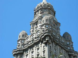 >thisisjustarandomplaceholder<palacio salvo uruguay - IP | Iberian Press®