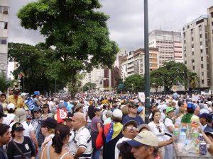 >thisisjustarandomplaceholder<venezuela-protestas | Iberian Press®