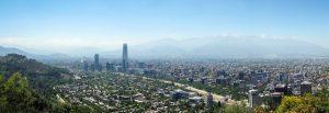 >thisisjustarandomplaceholder<Chile-ciudad   Iberian Press®