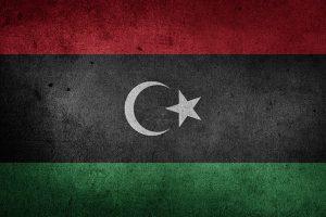 >thisisjustarandomplaceholder<bandera-libia | Iberian Press®